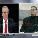 """""""Velieria""""/ Ish- kryebashkiaku i Durrësit: E vërteta e lejes së ndërtimit"""