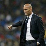 Befason Zidane: Me këtë skuadër nuk duam të përballemi në çerekfinale