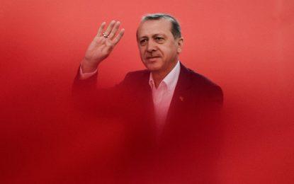Fitorja e Erdoganit dhe neo-otomanizimi i Ballkanit