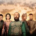 Serialet turke pushtojnë botën, por pas tyre fshihen sekrete të tmerrshme