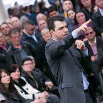 Basha: Kryebashkiaku i PS i përfshirë në trafikun e drogës