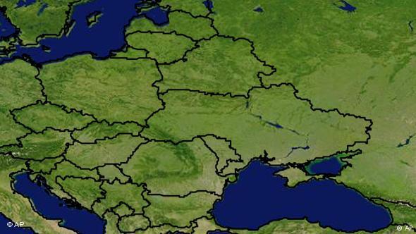 Gjermanët pyesin: A do ketë luftë në Ballkan?