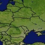 """""""Politika në Ballkan është satirë reale"""""""