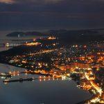 Ekzekutimi në Vlorë i 33 vjeçarit, deputetja 'zbulon' fajtorin: Ty edhe djalli do të kishte zili!