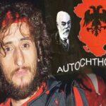 Hetimi në Itali: Ballist Morina po përgatitej të ngrinte një flamur në ndeshjen e Serisë A