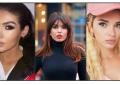 VIP-at shqiptarë në mbrëmjen e maturës, fotot e rralla tregojnë se…