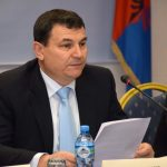 """""""Furtunë"""" shkarkimet, Çako shkrin policinë e Elbasanit: Të paaftë"""