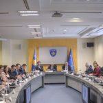 Kosovë, plane për sulme ndaj udhëheqësve politikë?