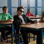 """Filmi """"Gangsteri i vogël"""" fut Shqipërinë në distribucionin e filmit Europian"""