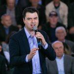 Basha: Zgjedhje pa opozitën nuk ka e nuk mund të ketë