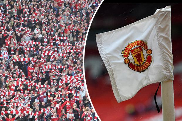 Tronditës! Humbin jetën mbi 30 tifozë të Manchester United duke parë ndeshjen