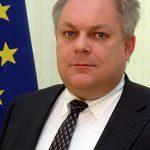 PD letër KE-së: Ja çfarë bëri në Shqipëri drejtori për Ballkanin, Auer