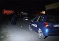 Policia flet për ngjarjen në Shkodër