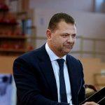 Tom Doshi do të kandidojë për deputet në listën e PSD