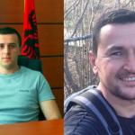 Policia e Kosovës konfirmon arrestimin e dy aktivistëve të Lëvizjes Vetëvendosje