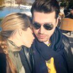 Alban Skënderaj feston 35-vjetorin, dedikimi i Miriamit për të