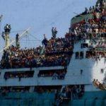 Lajm i madh për shqiptarët që jetojnë në Itali – Ja çfarë ka kërkuar parlamenti italian