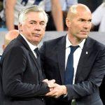 Morata apo Benzema? Ancelotti: Ja sulmuesi më i mirë i Realit