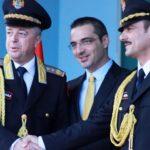 Si u largua drejtori antikrim Artan Cuku nga radhët e policisë
