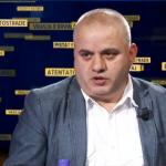 RENEA zbarkon në Elbasan, flet gazetari investigativ: Është vetëm fillimi, ja çdo ndodhë ditët në vazhdim