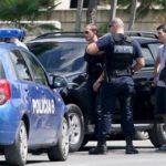 KAVAJE/ I kishte humbur gruaja, por ajo habiti policinë me dëshminë e saj