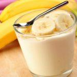 Pse konsumimi i bananes në mëngjes nuk është dhe aq i mirë?