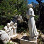 Papa e shpalli: Barinjtë e Fatimas, shenjtorë me 13 maj