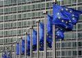 BE përgatit sanksione ekonomike ndaj Maqedonisë
