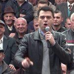 Çadra e Lulzim Bashës mes kauzës dhe pazarit qeveritar me Edi Ramën