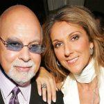 Fjalët që Celine Dion thotë për bashkëshortin e ndjerë na bëjnë të besojmë te forca e dashurisë!