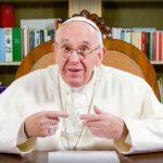Papa Françesku i shqetësuar për 'aleancat shumë të rrezikshme' në 'G20'
