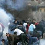 Opozita: Edi, kërko strehim jashtë Tirane!