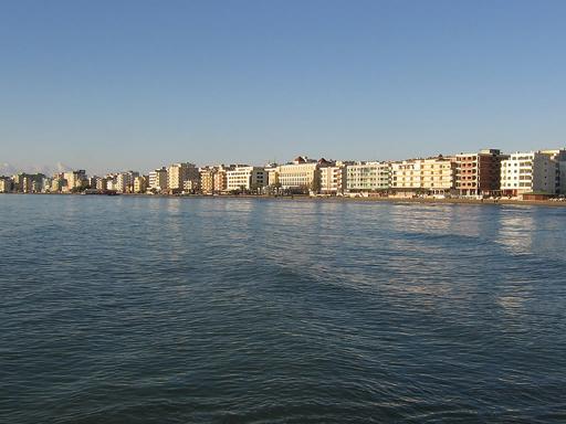 Shqipëria, destinacioni i lirë i pensionistëve italianë për një jetë të rehatshme