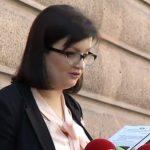 Kushtetuesja shtyn seancën e ankimimit të KSHH për ligjin e dekriminalizimit
