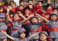 Kina ndalon emrat myslimanë për fëmijët