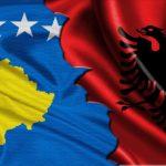 48% e serbëve mendojnë se Kosova do t'i bashkohet Shqipërisë
