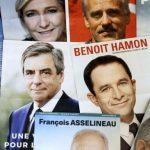 Francë/ Deri tani Macron dhe Marine Le Pen do të përballen në balotazh