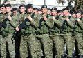 FSK në pritje të vendimit për t'u bërë ushtri