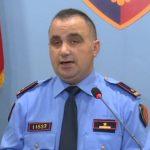 'Furtunë' në polici – Ish-depoja me kanabis në Përmet, përjashtime e shkarkime policësh