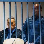 Doganieri: Na telefonuan nga Durrësi për kamionin e drogës