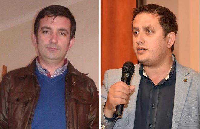 Miratohet fleta e votimit – Dy socialistët e Bashkisë rivalë në garën për Kavajën