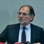 Koço Kokëdhima, letër ambasadorëve për zgjedhjet e 25 qershorit