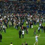 Lyoni dhe Beshiktash përjashtohen nga UEFA nëse….