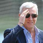 Marcello Lippi: Ky është viti që Juventus do të fitoj tripletën