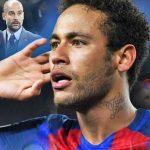 Debati me kandidatin për trajner, kërcënon Neymar: Nëse ai zgjidhet, do të largohem unë