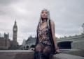 """Nicki Minaj publikon këngën e re, e quajnë """"të pashpirt""""(VIDEO)"""