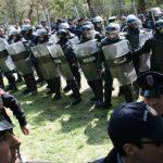 Kryeministri Rama dhe lideri i opozitës Basha: Të vdesësh për t'u përplasur!
