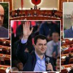 Raundi i dytë – Kuvendi mblidhet sërish sot për Presidentin, por pa kandidat