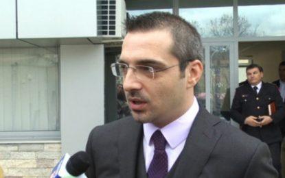 Saimir Tahiri komenton për herë të parë rezultatin e Partisë Socilaiste