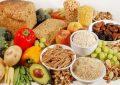 A ju streson dieta juaj? Karbohidratet duhen pasi…